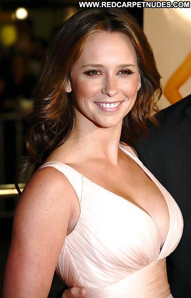 Jennifer Love Hewitt Pictures Stunning Boobs Tits Celebrity