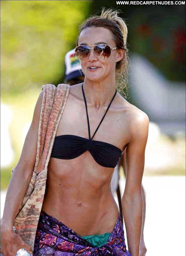 Sharni Vinson Pictures Babe Actress Tv Show 3d Tits Celebrity Doll