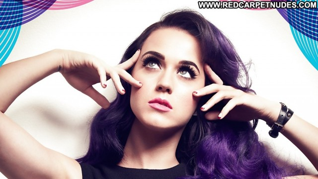 Katy Perry Pictures Brunette Celebrity