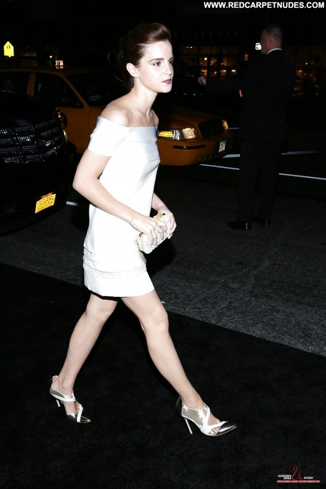 Emma Watson Pictures Celebrity