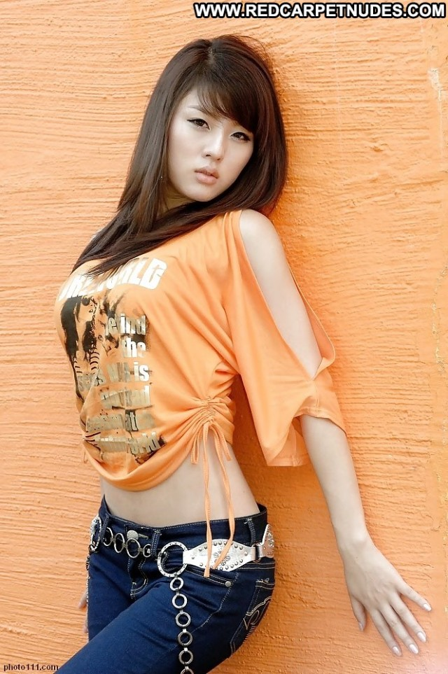 Hwang Mi Hee Pictures Asian Teen Celebrity