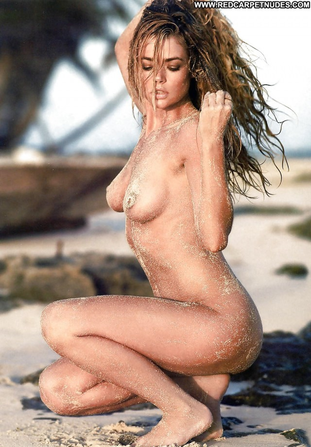 Denise Richards Pictures Celebrity Milf Tits Hd Posing Hot Sexy