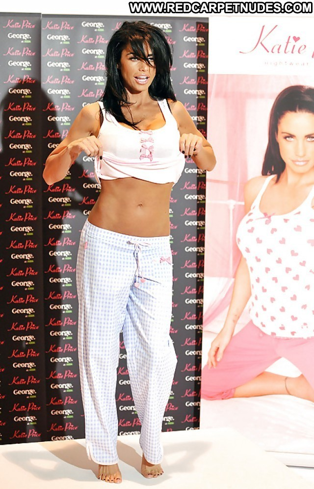 Katie Price Pictures Celebrity Jordan Posing Hot Doll Famous Hd