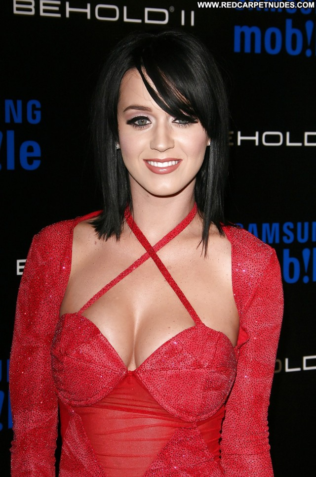 Katy Perry Pictures Celebrity Nude Scene Female Famous Sexy Hd Posing