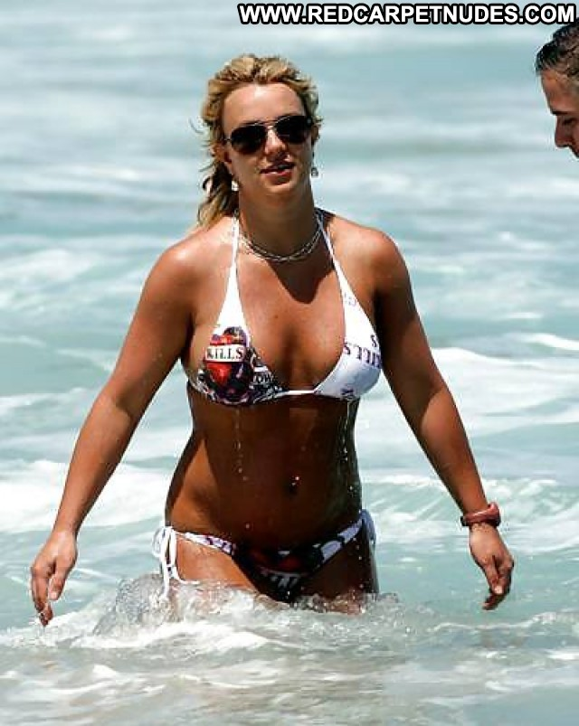Britney Spears Pictures Celebrity