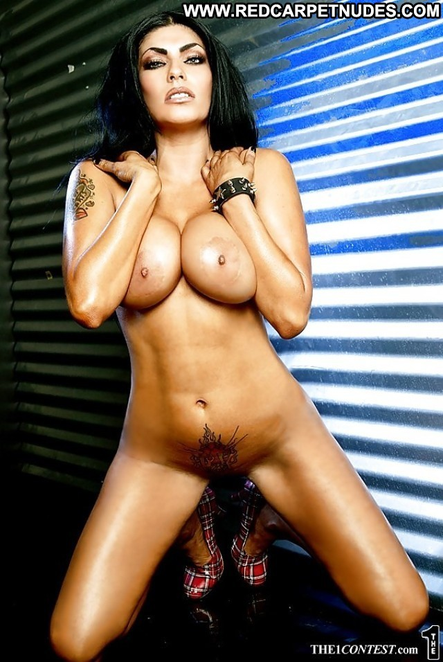Shelly Martinez Pictures Chick Nice Celebrity Tits Hot