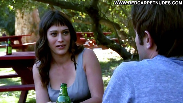 Lizzy Caplan Pictures Party Mean Hot Ass Tits Celebrity Hd Female