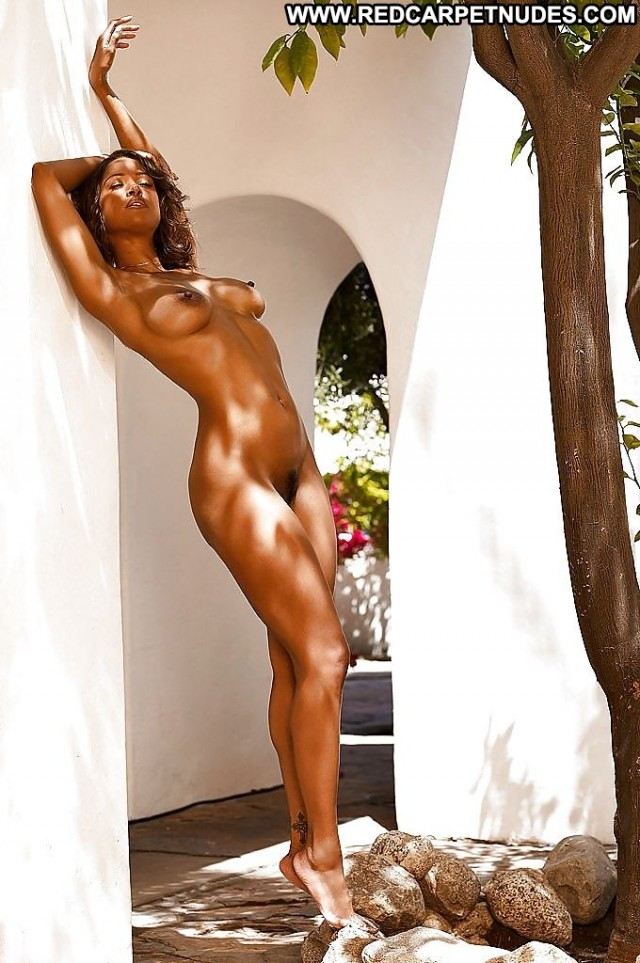 Stacey Dash Pictures Celebrity Ebony Gorgeous Famous Nude Scene