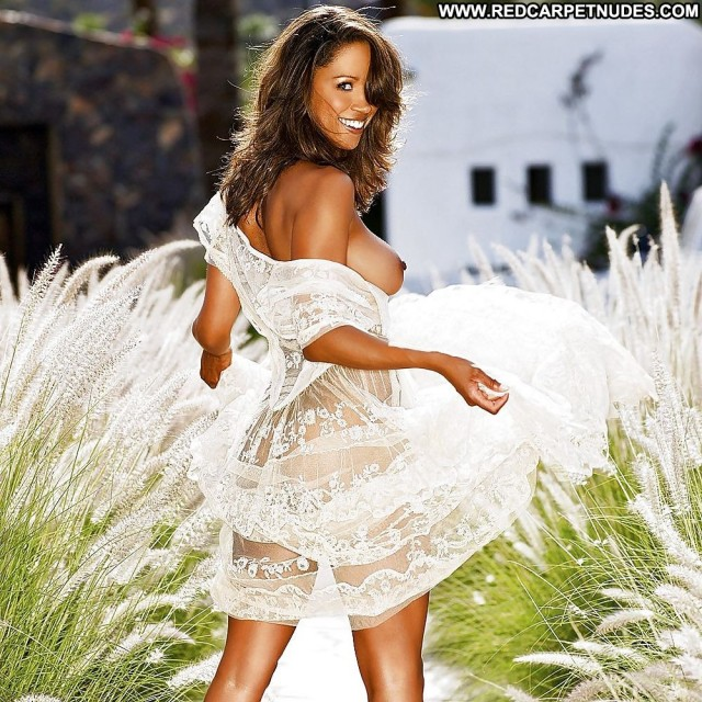 Stacey Dash Pictures Ebony Celebrity Actress Beautiful Hd Posing Hot