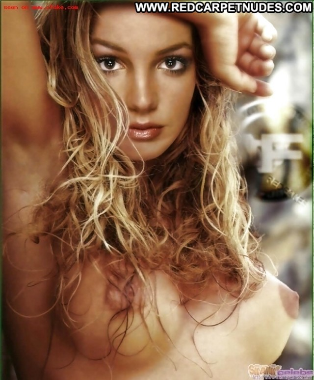 Britney Spears Pictures Celebrity Famous Nude Sexy Female Actress