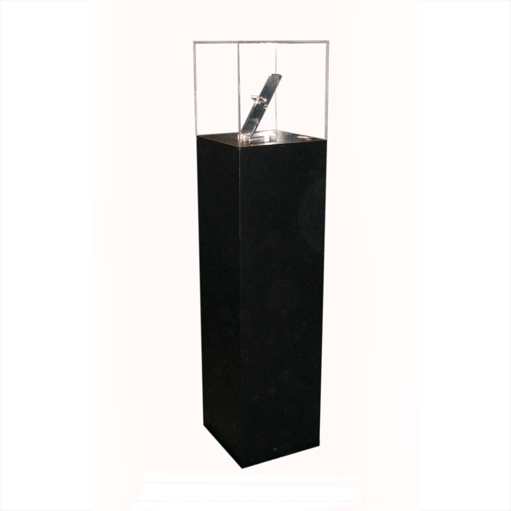 Event Signage Amp Poster Display Stands For Events Amp Movie