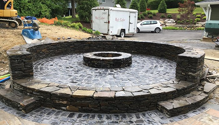 Why You Should Add Hardscape To Your Landscape Design