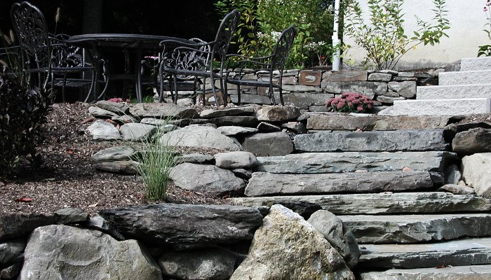 Landscaping Ideas Perfect For Your Backyard