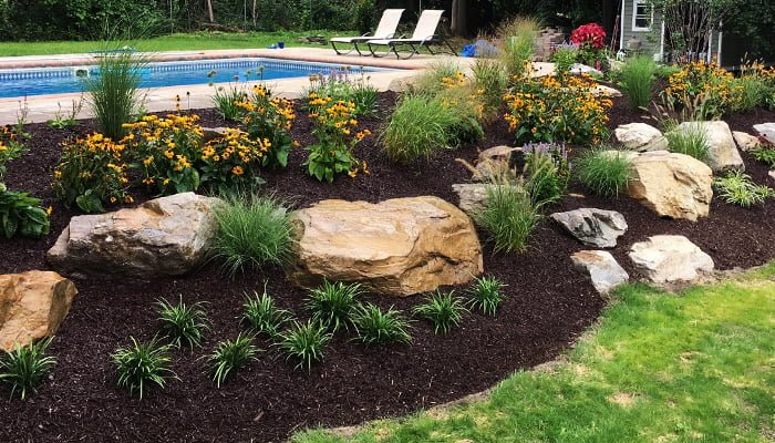 10 Of The Biggest Landscaping Mistakes