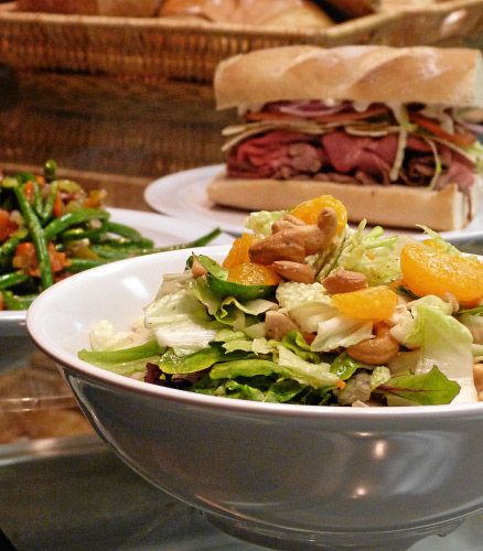 salads-and-sandwiches