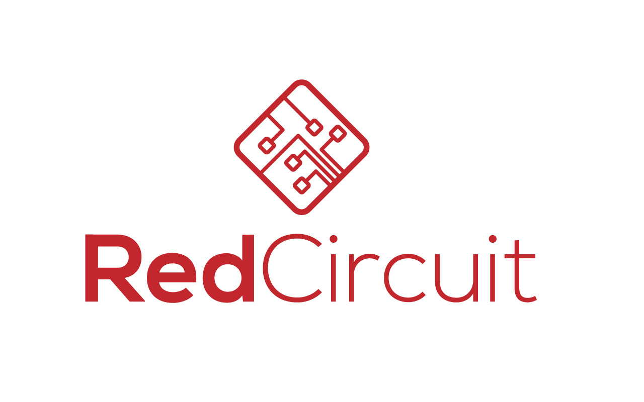 RedCircuit, LLC Small Business Online Marketing