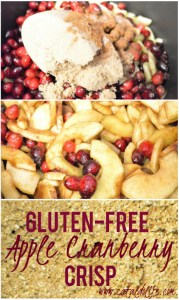 Gluten-Free-Apple-Cranberry-Crisp[1]