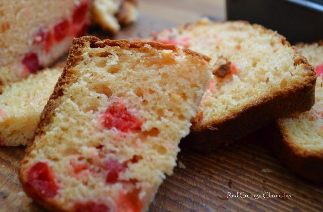 cherry bread 2