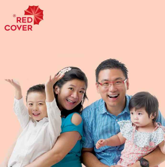 AIA Life Insurance Investment Linked Signature Beyond 2
