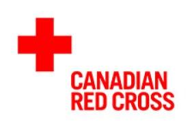 Cruz Roja Canadiense