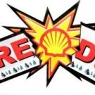 Shell REDD project slammed by Indigenous Environmental Network and Friends of the Earth Nigeria
