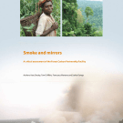 Smoke and Mirrors: A critical assessment of the Forest Carbon Partnership Facility