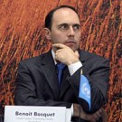 Missing the point: A response from the World Bank's Benoît Bosquet about Cambodia's REDD Readiness Preparation Proposal