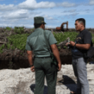 Indonesia: Destroying Tripa peat swamp forest is an act of criminal vandalism