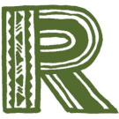 Rainforest Roulette? - new briefing on REDD and markets from Rainforest Foundation UK