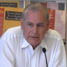 Response from Lars Ekman on Norway, REDD and corruption in DR Congo