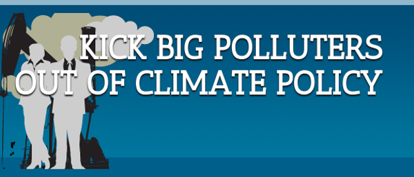 kickbigpollutersout.com