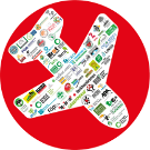 More than 80 NGOs oppose aviation sector's carbon offsetting plans