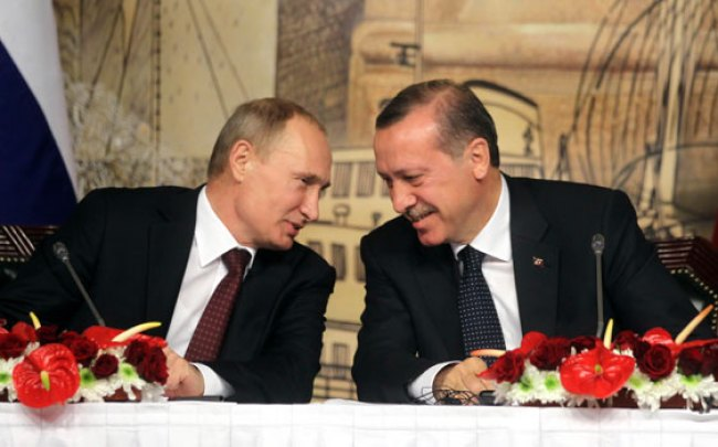 putin-and-erdogan-source-zaman