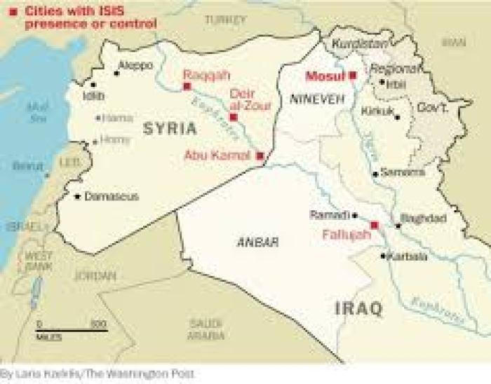 irak-kart