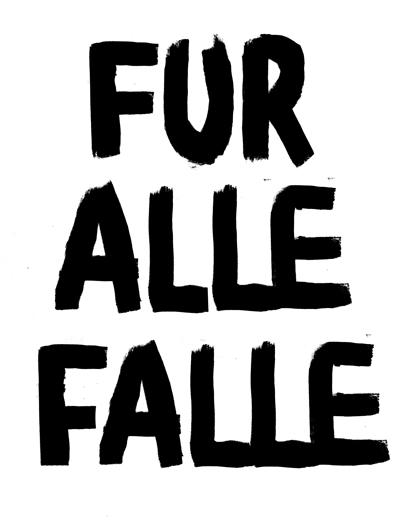 fur-logo2015