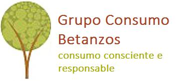 logo grupo consumo betanzos