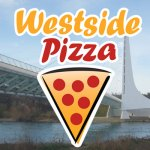 westside-pizza-redding-ca-air-conditioning-testimonial-3
