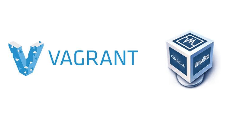 Installing Vagrant