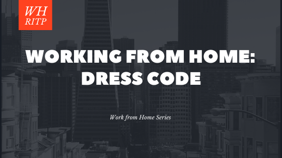 WH: Dress Code