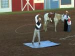 Pawnee Bill Wild West Show