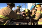 Fire Service Academy