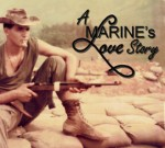A Marine's Love Story