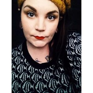 rachel selfie sonic id story