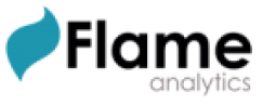 flameAnalytics