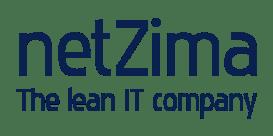 Logo netZima