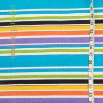 Multi Stripe - Not good for pantaloones