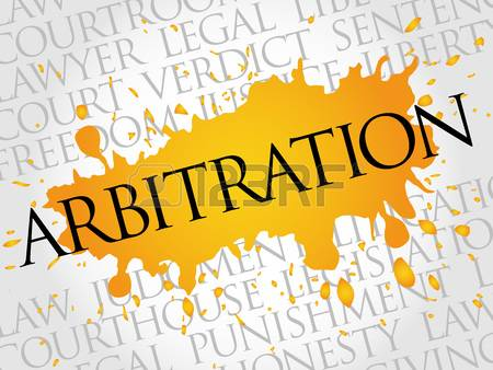 """""""Commencement of Limitation Period for Application under Section 34 of the Arbitration and Conciliation Act, 1996."""""""