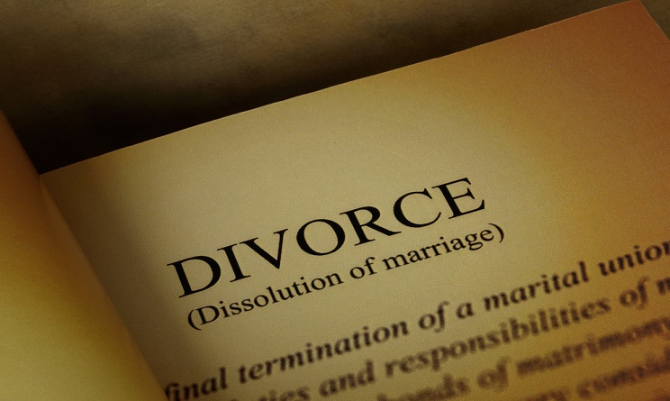 """Power of Attorney and Consent via Skype in Mutual Divorce petitions permitted, cites Bombay High Court"""