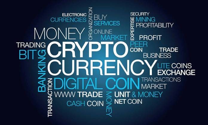Supreme Court asks High Courts to not entertain petitions pertaining to RBI Circular prohibiting Virtual (Crypto) Currencies