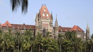 """Bombay High Court upholds service of notice through WhatsApp"""